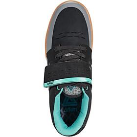 Afton Shoes Vectal Sko sort
